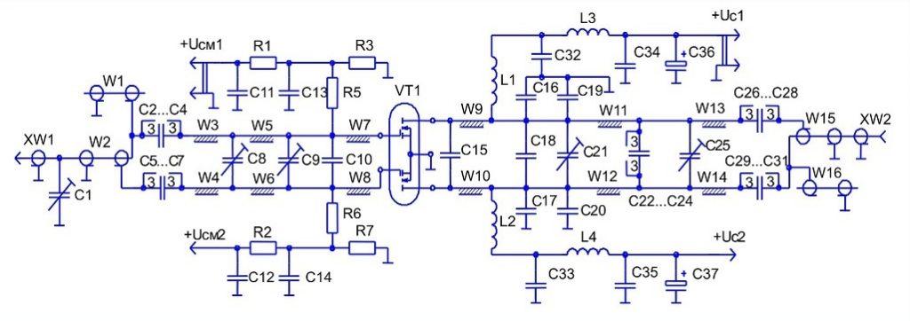 2p819a_electrical_sch