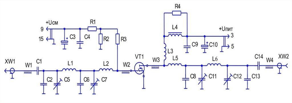 2p821a_electrical_sch