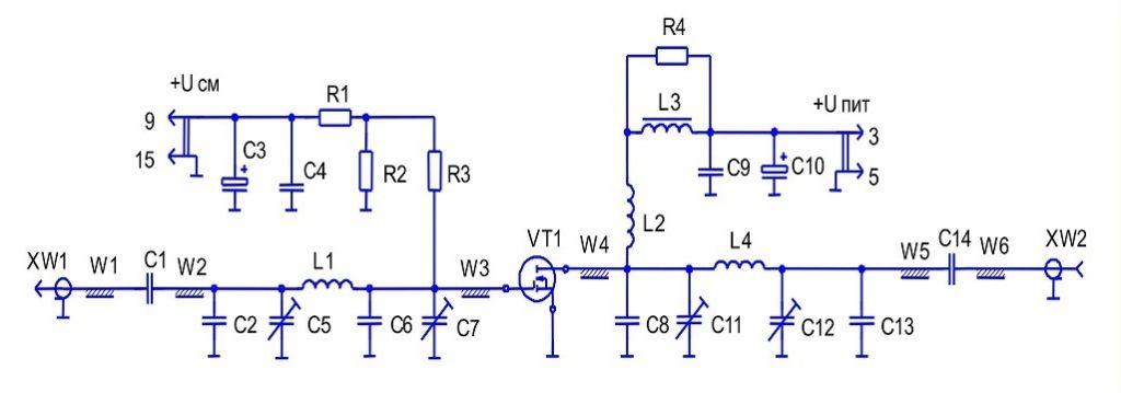 2p821b_electrical_sch