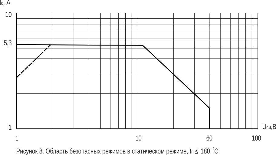 2p9103b_graphic_8
