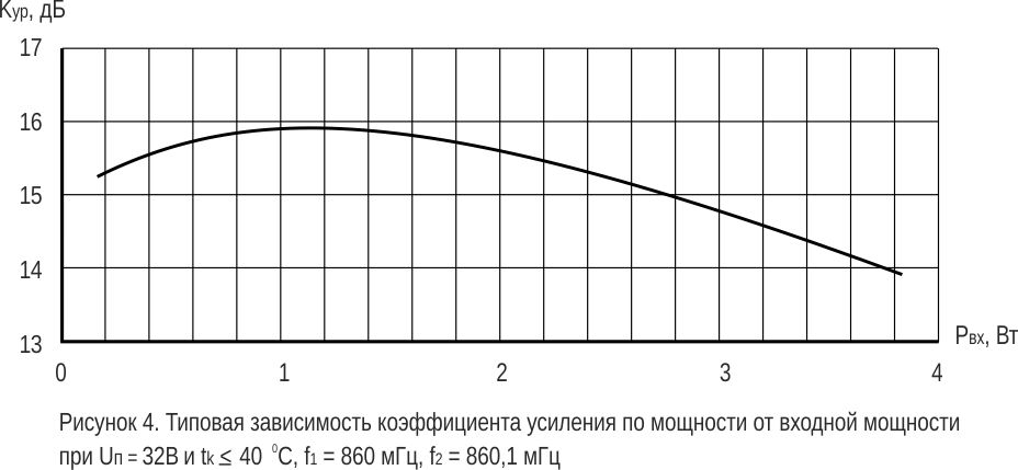 2p9103v_graphic_4
