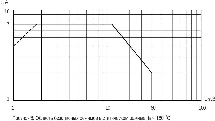 2p9103v_graphic_8