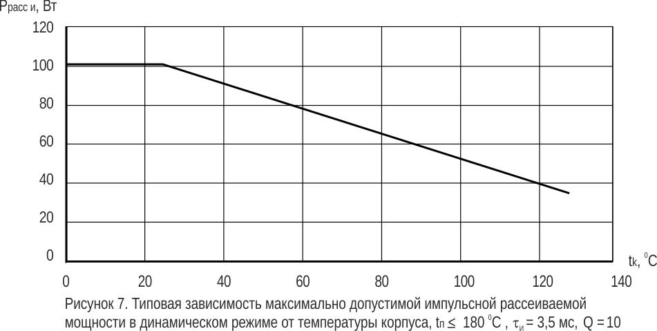 2p9110v_graphic_7