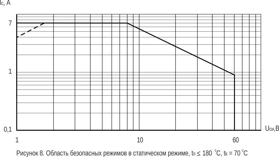 2p9111a_graphic_8