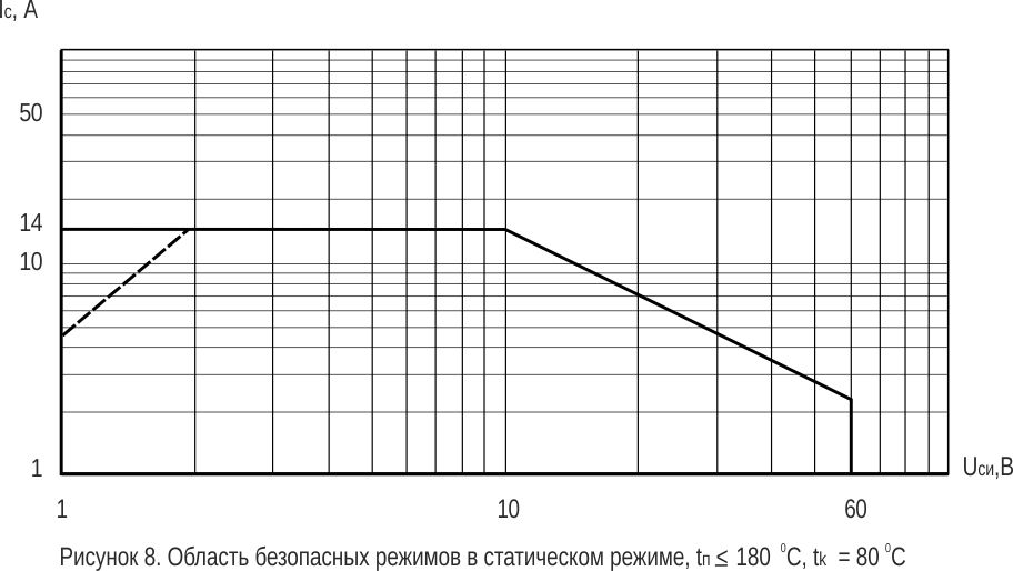 2p9111bs_graphic_8