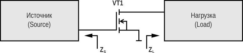 2p9116a_electrical_sch