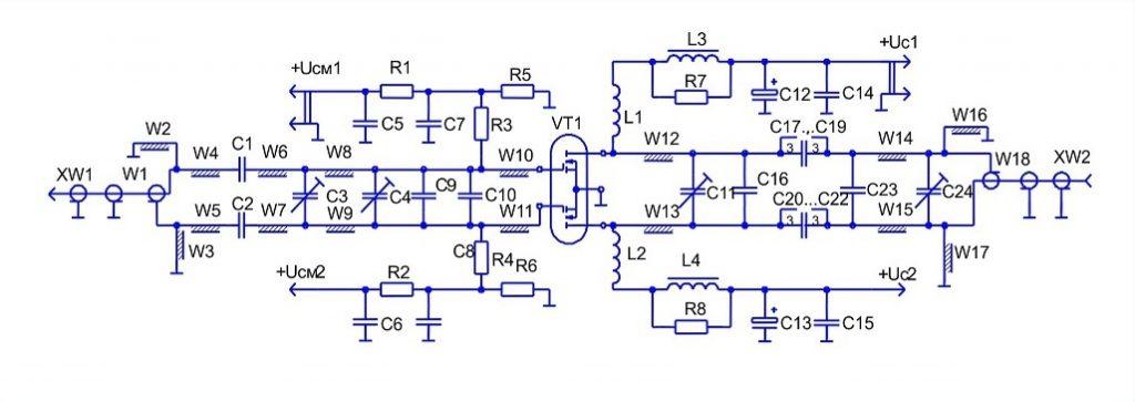 2p977a_electrical_sch