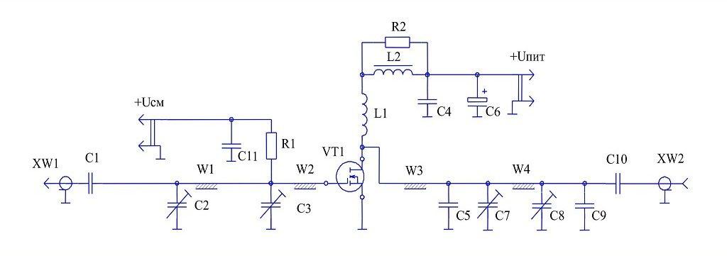 2p978a_electrical_sch