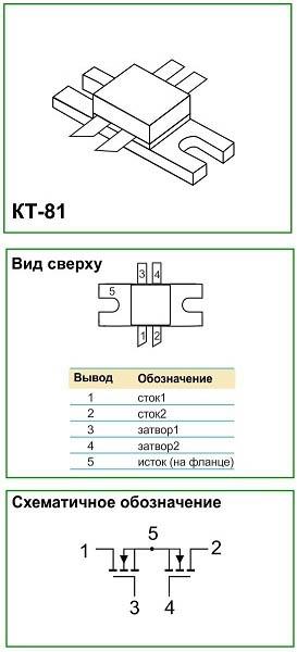 2p978b_chip