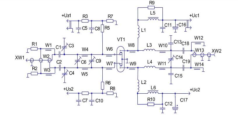 2p978b_electrical_sch