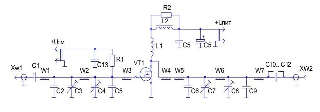2p979a_electrical_sch