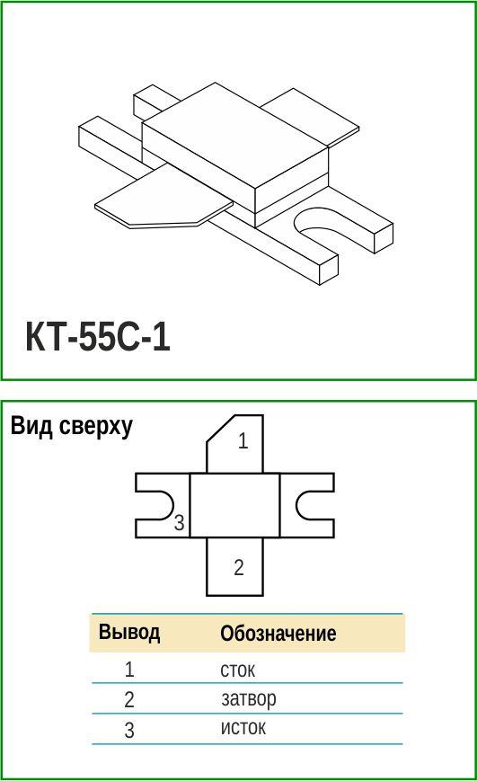 2p980a_chip