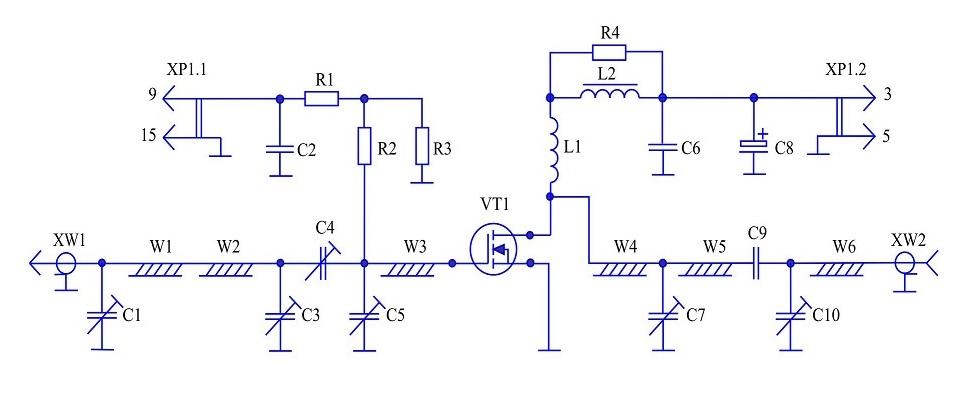 2p986a_electrical_sch