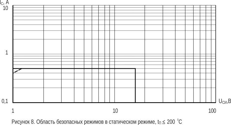 2p986a_graphic_8