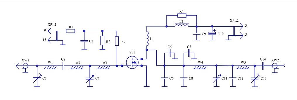 2p986b_electrical_sch