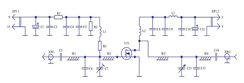 2p986d_electrical_sch