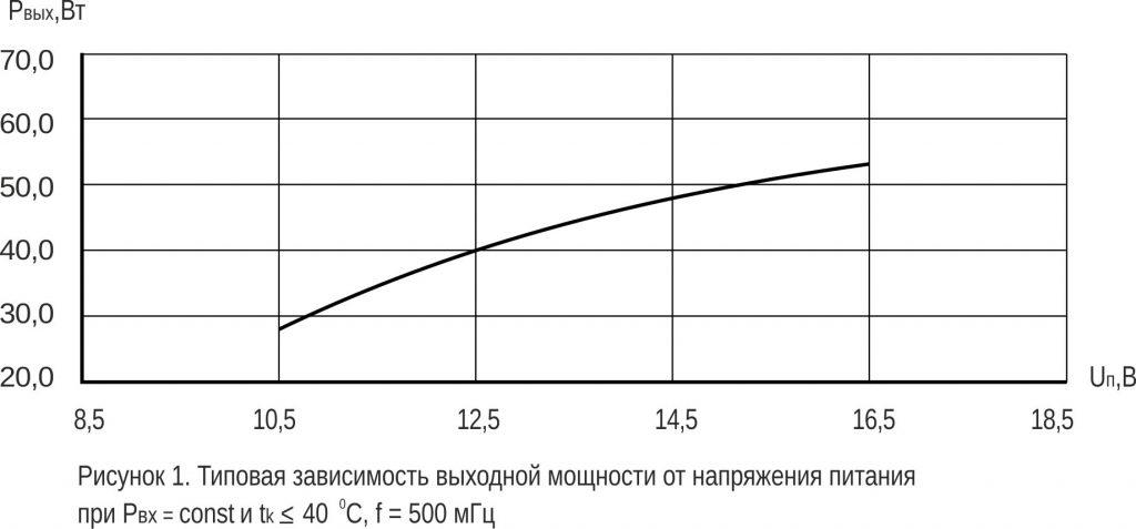 2p986d_graphic_1