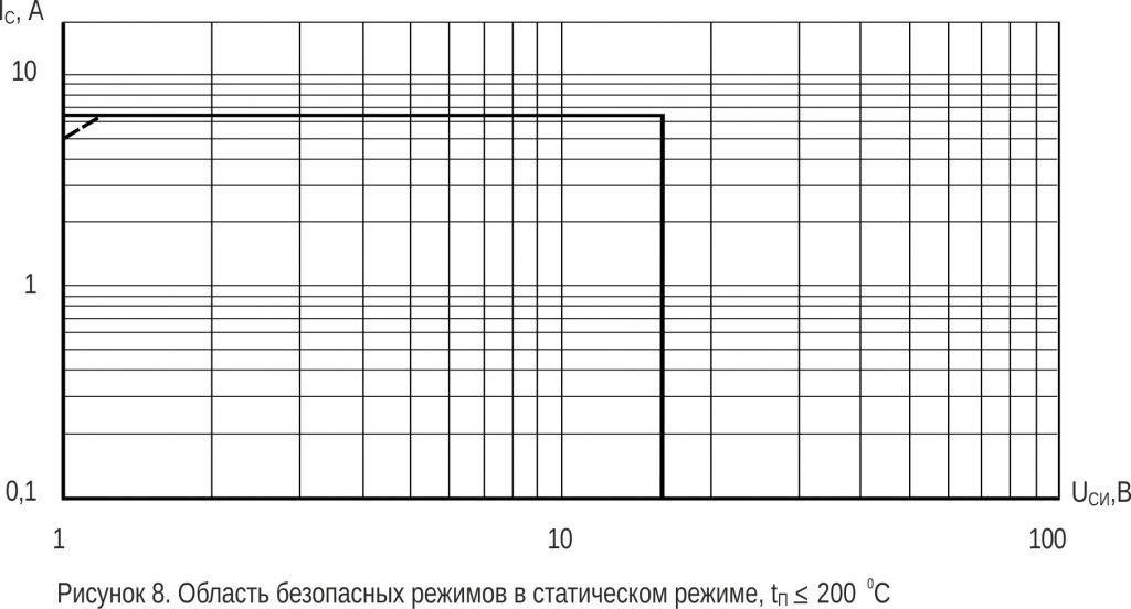2p986d_graphic_8