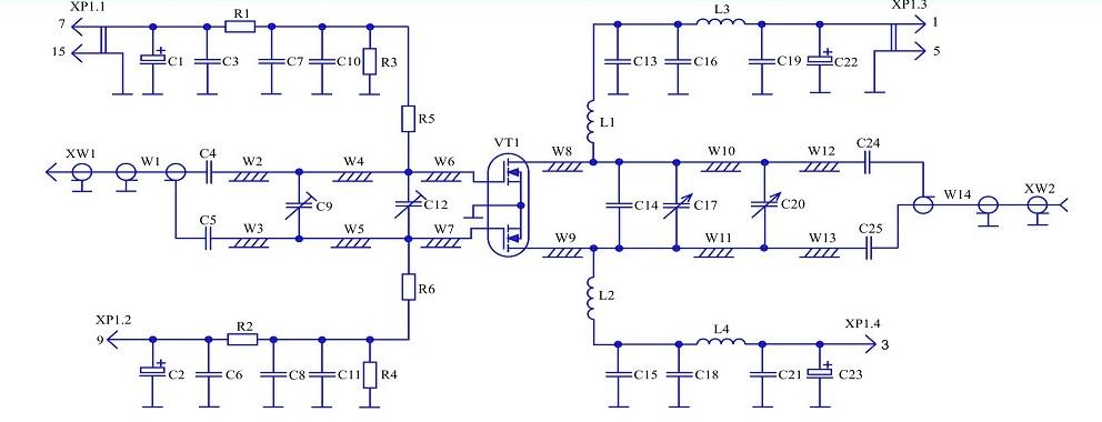 2p986es_electrical_sch