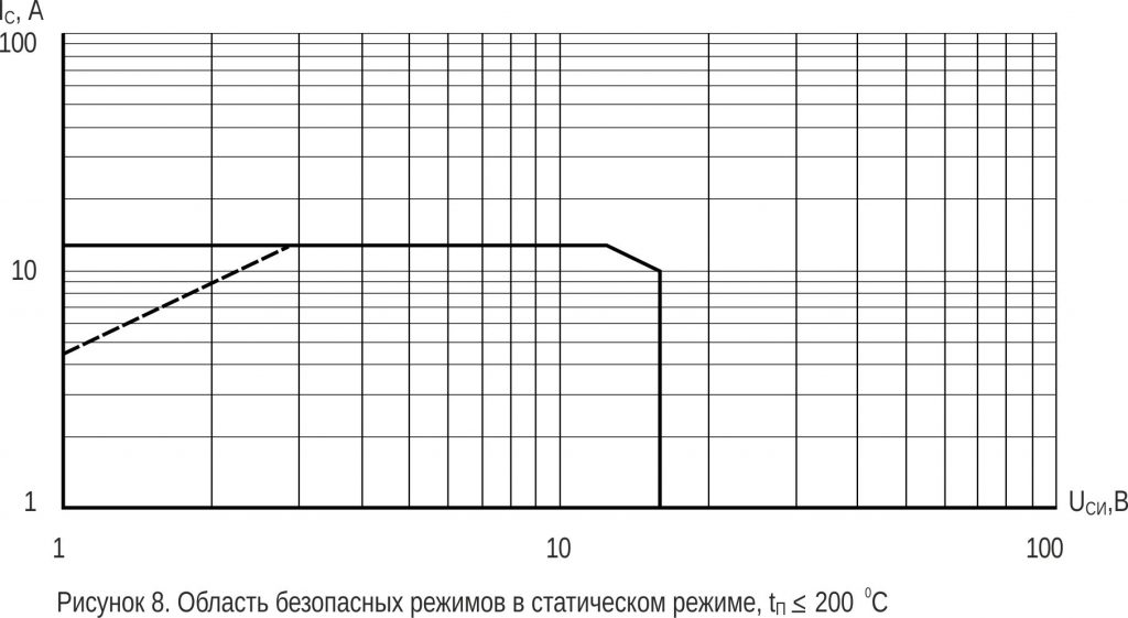 2p986es_graphic_8