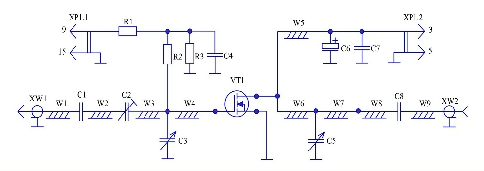 2p986g_electrical_sch