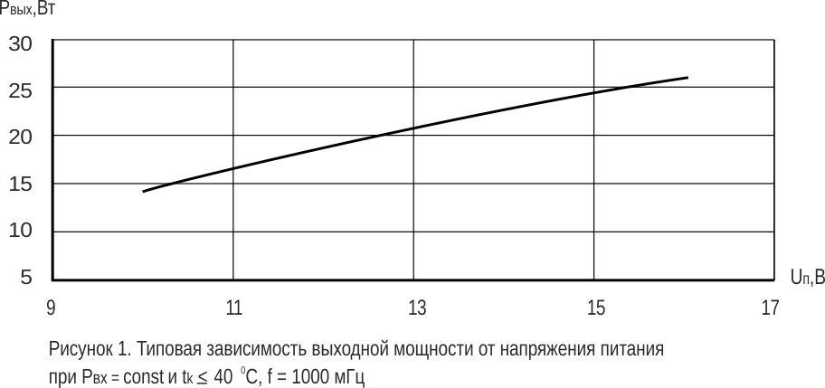 2p986g_graphic_1