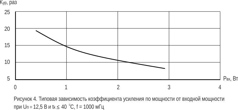 2p986g_graphic_4