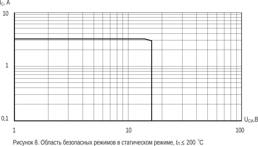 2p986g_graphic_8