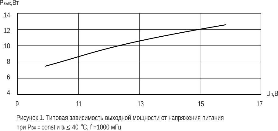 2p986v_graphic_1