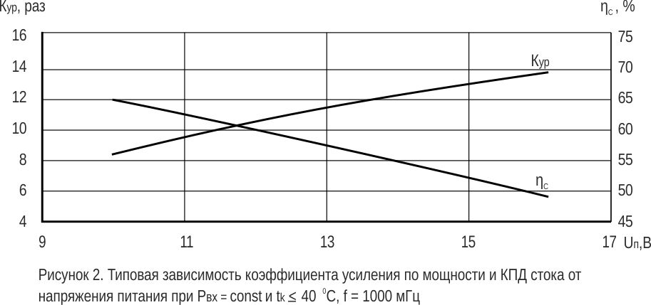 2p986v_graphic_2