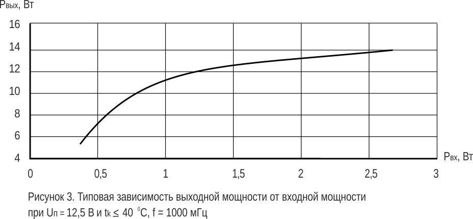 2p986v_graphic_3