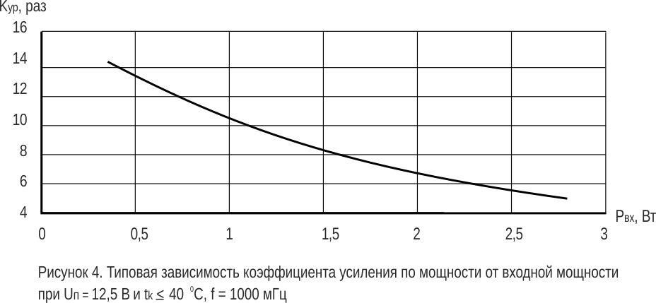 2p986v_graphic_4