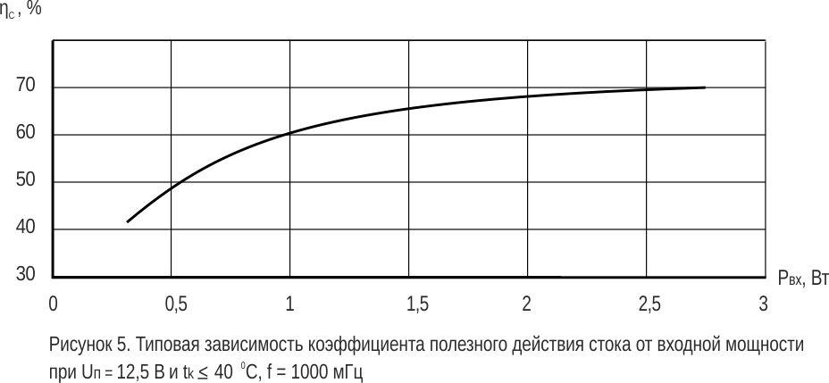 2p986v_graphic_5
