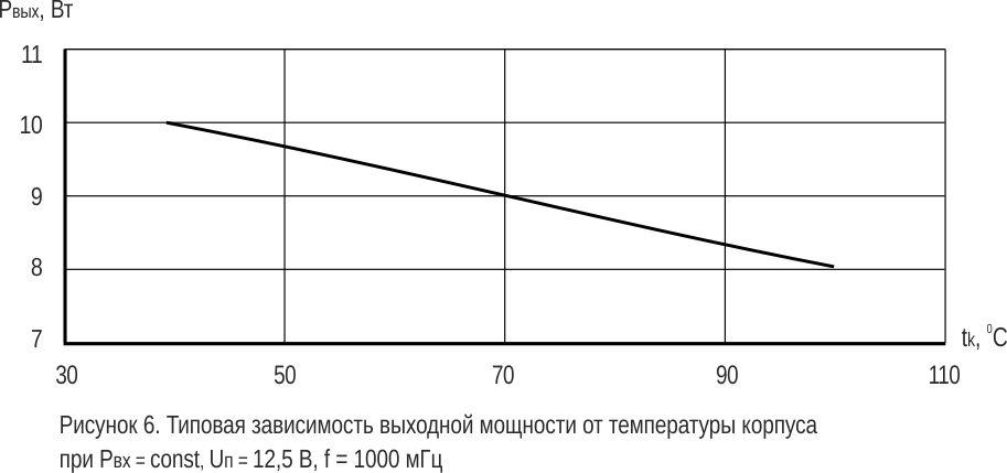 2p986v_graphic_6