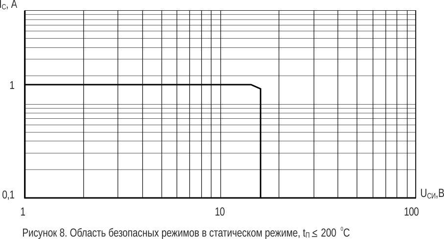 2p986v_graphic_8