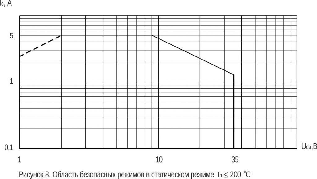 2p998a_graphic_8