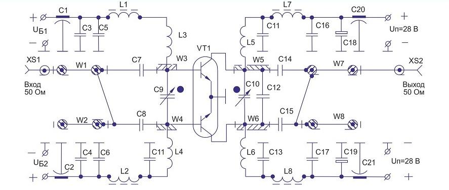 2t9155a_electrical_sch