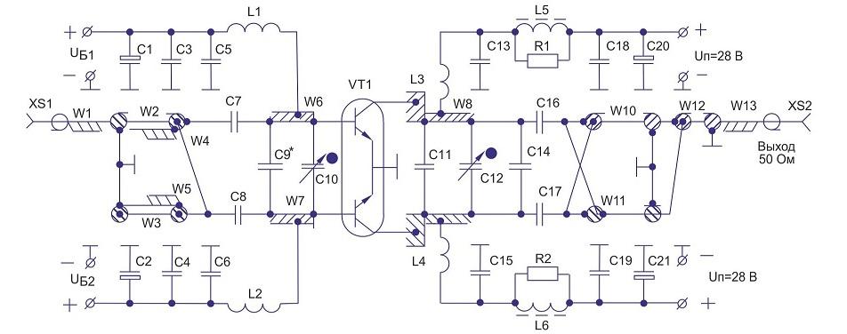 2t9155b_electrical_sch