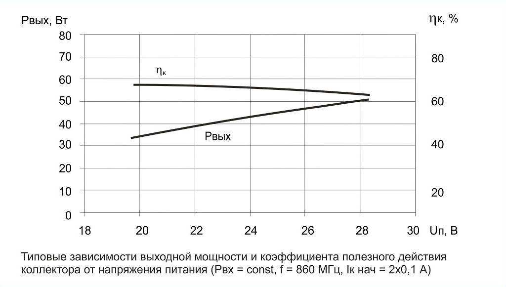 2t9155b_graphic_1