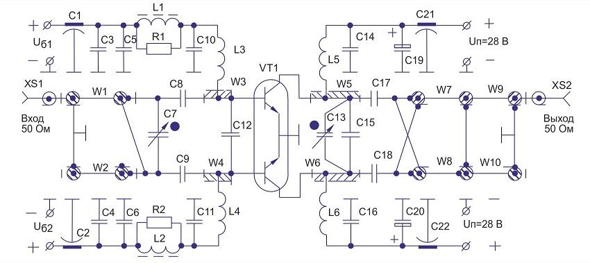 2t9155v_electrical_sch