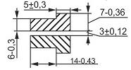 2t9155v_electrical_sch_2