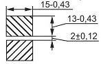 2t9155v_electrical_sch_3