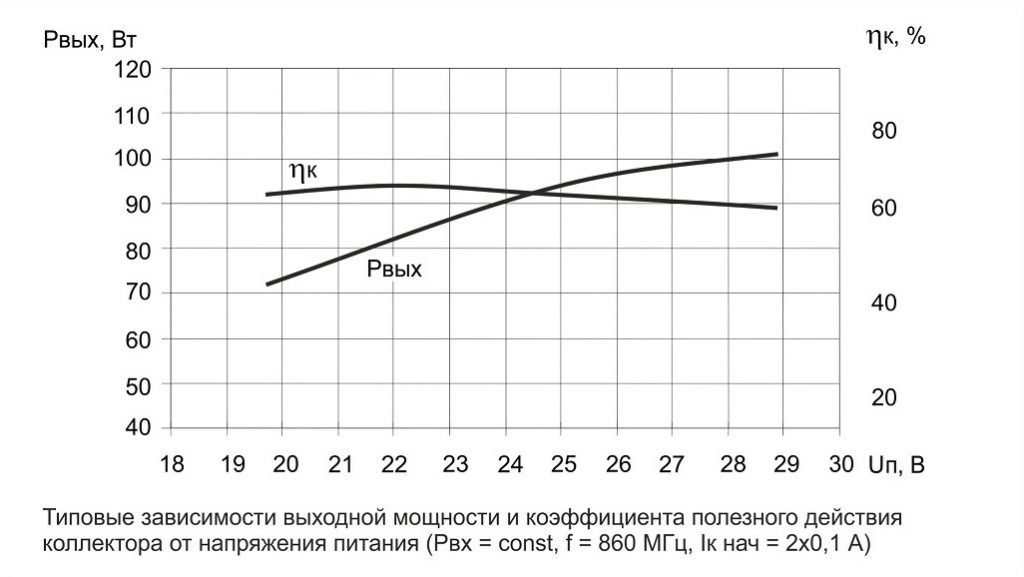 2t9155v_graphic_1