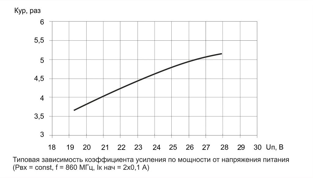 2t9155v_graphic_2
