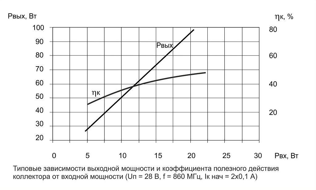 2t9155v_graphic_3