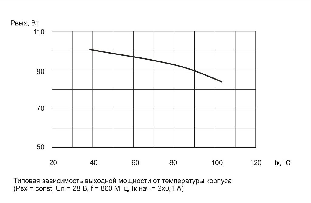 2t9155v_graphic_4