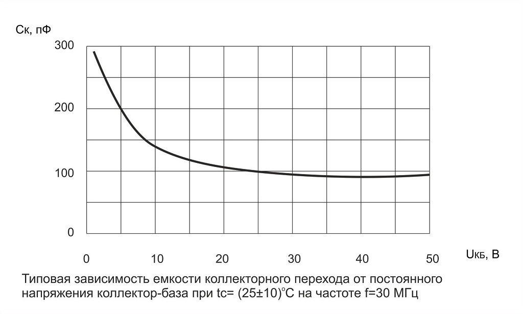 2t9155v_graphic_7