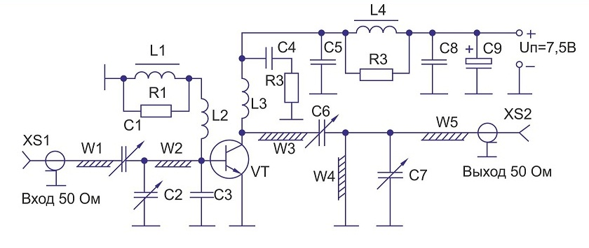 2t9175b_electrical_sch