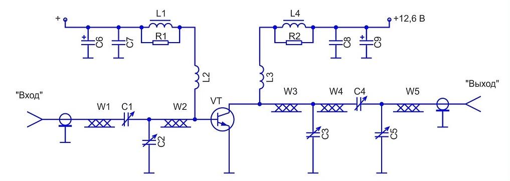 2t9197a_electrical_sch