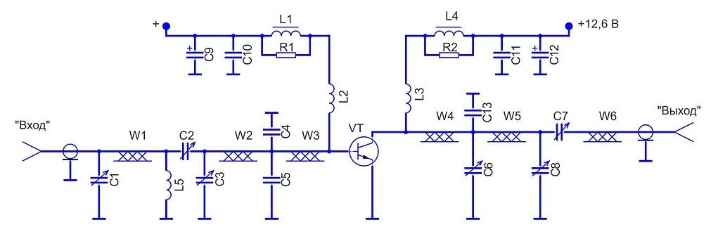 2t9197b_electrical_sch